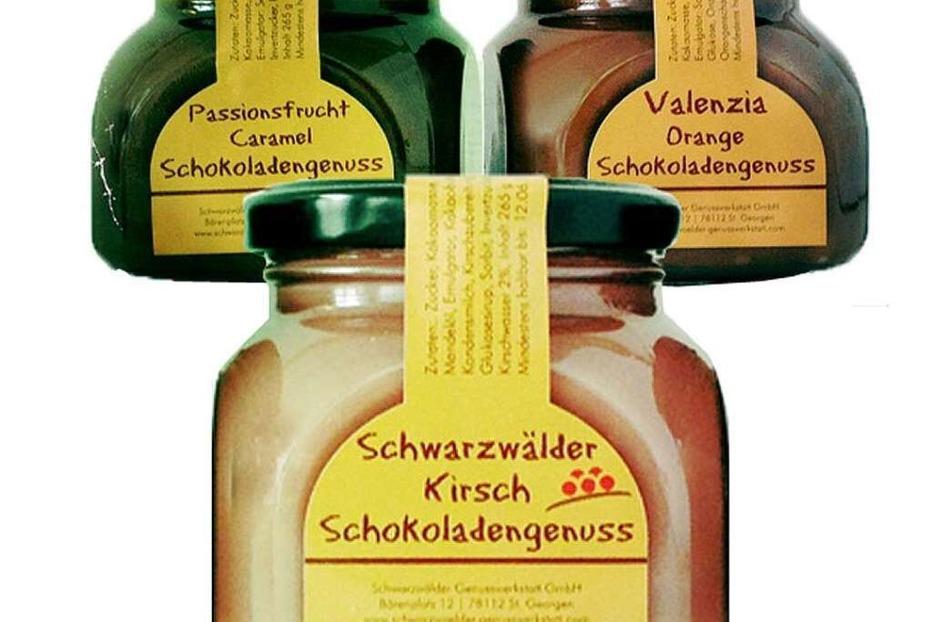 Original Baden: Geschenke aus der Region - Badische Zeitung TICKET
