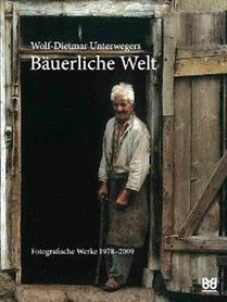 Sachbücher und Bildbände für Weihnachten - Badische Zeitung TICKET