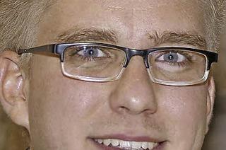 Sechs Bewerber für Bürgermeisterwahl in Rust