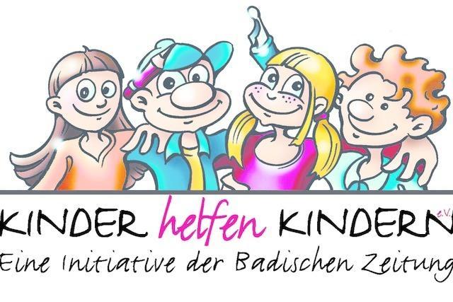 BZ-Verein unterstützt mit 22.000 Euro behinderte und kranke Kinder