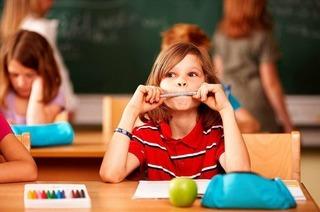 Neue BZ-Serie: Wohin nach der Grundschule?