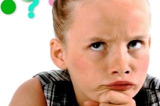 Fragen und Antworten rund um den Schulwechsel