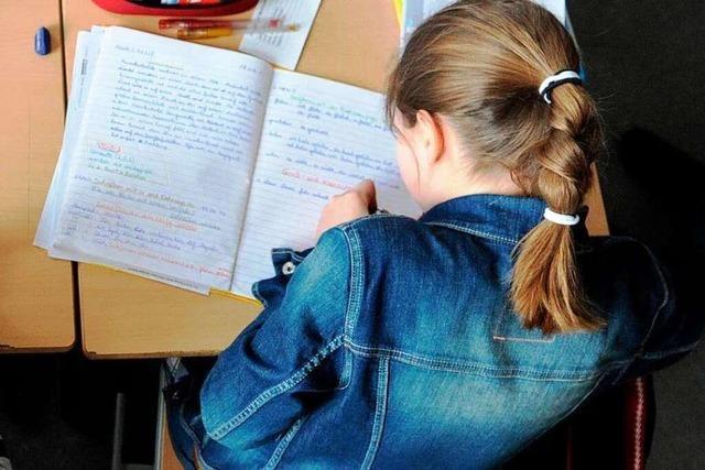 Pädagogische Beratung hilft Kindern und Eltern