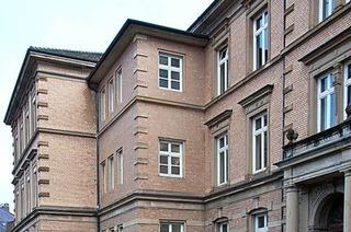 Werkrealschule Kenzingen-Rheinhausen-Weisweil