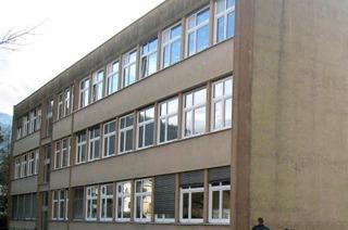 Werkrealschule Zweitälerland, Gutach
