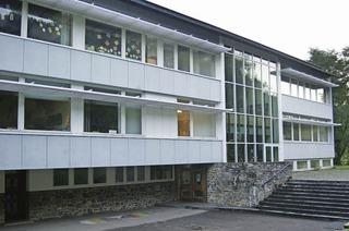 Friedrich-Fröbel-Schule, Gundelfingen