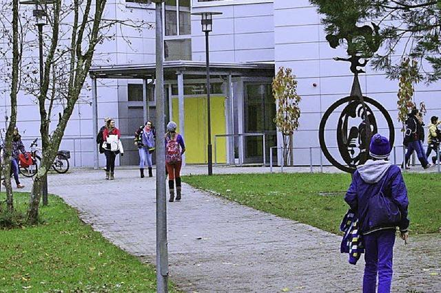 Bildungs- und Beratungszentrum für Hörgeschädigte