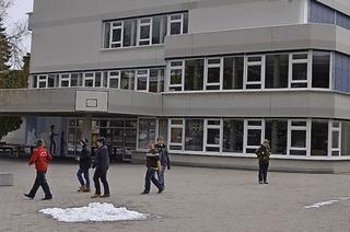Schulverbund Löffingen
