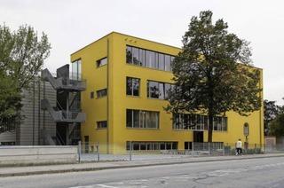 Realschule Kollnau