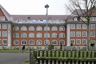 Emil-Thoma-Realschule, Freiburg