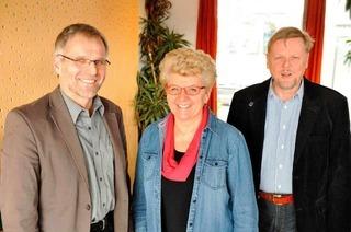 """""""Freiburg Lebenswert"""" will Bürgerentscheid zum SC-Stadion"""