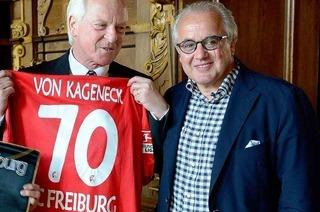 Bürgerentscheid zum SC Stadion immer wahrscheinlicher