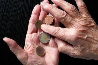 Wer Kinder hat, kann in der Rentenversicherung punkten