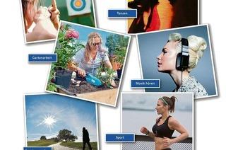 BZ-Interview: Was hilft bei Dauerstress?
