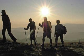 Verlockendes Angebot - der Schwarzwald ist beliebt wie nie