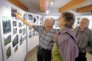 Zwei Ausstellungen, viele Geschichten