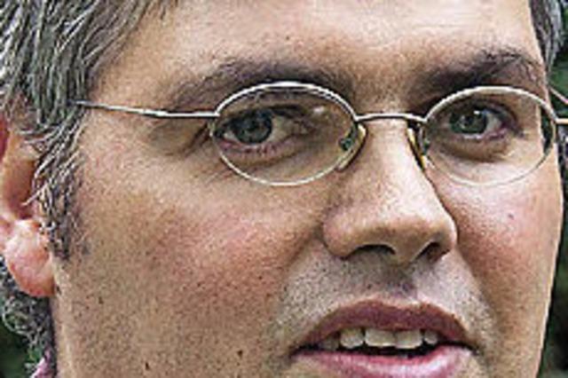 David Mitchell: Die tausend Herbste des Jacob de Zoet