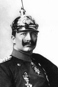 """""""Ich ließ aufsitzen, brachte ein Hurra auf unseren Kaiser und König aus"""" - Badische Zeitung TICKET"""