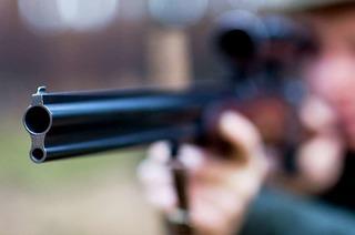 Mord an Jäger im Wiesental wurde nie aufgeklärt