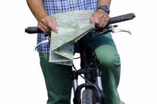 Porträt: Radsportler Bernhard Duffner aus Altdorf