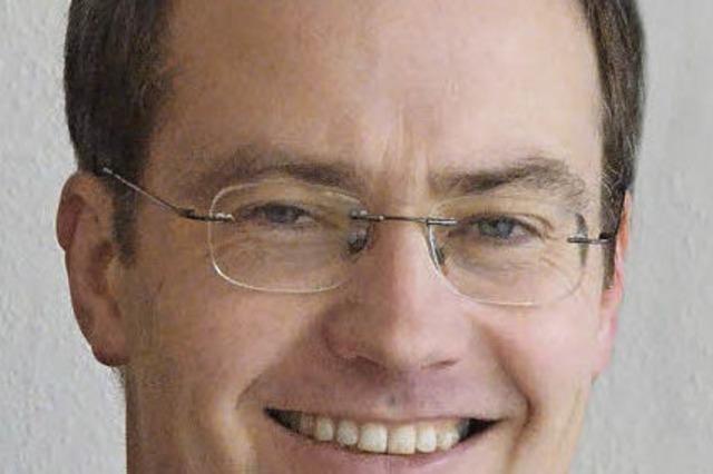 Christian Renkert (CDU): Wider die Bevormundung