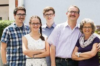 """""""Wohnraum für junge Familien"""""""