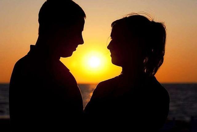 Tipps, die das Miteinander vereinfachen sollen