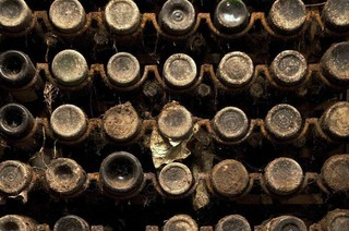Badische Weine werden oft viel zu jung getrunken