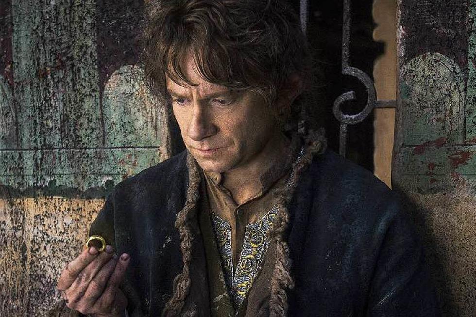 Der Hobbit 3 Im Kino