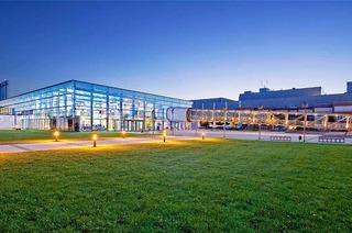 Mercedes-Benz Kundencenter