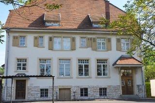 Museum in der Alten Schule