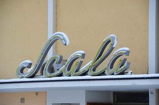 Scala-Kino