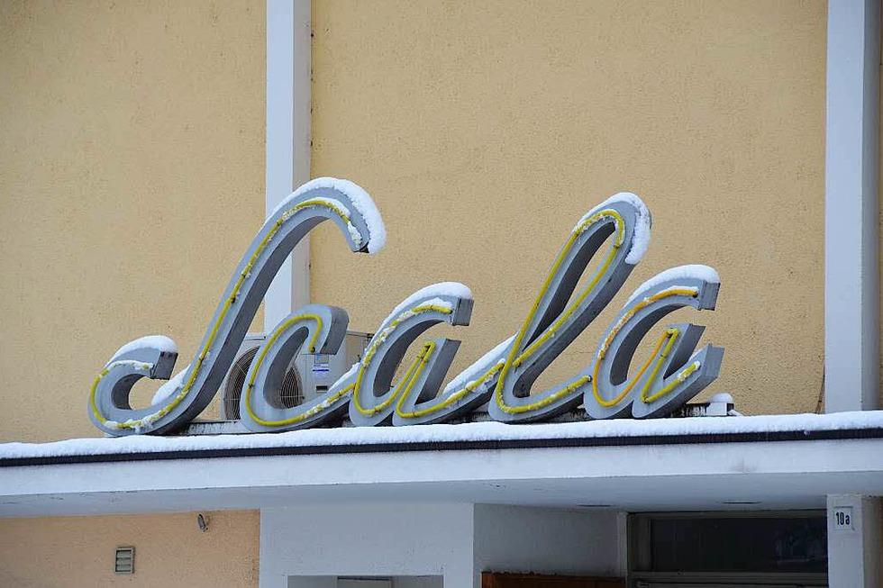 Scala-Kino - Schopfheim