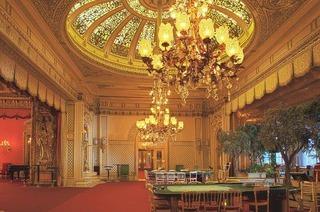 Casino im Kurhaus