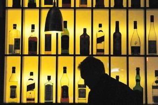 Weber's Weinstube