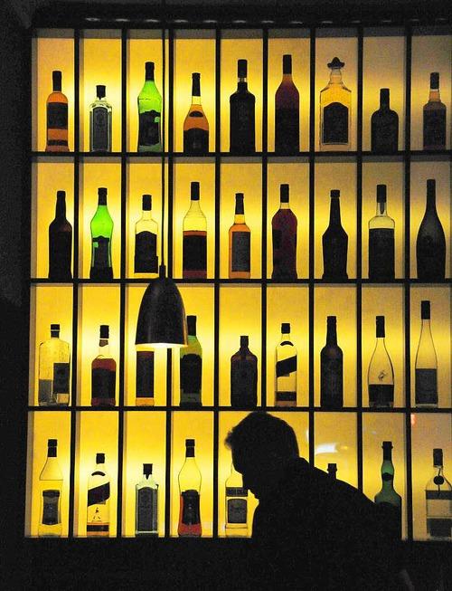 Weber's Weinstube - Freiburg