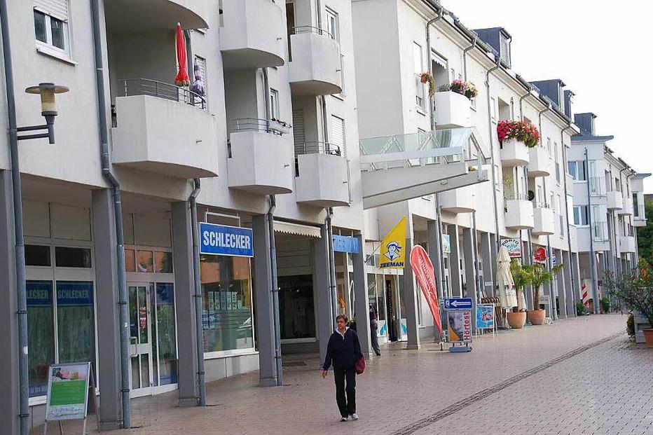 Kohlerhof - Denzlingen