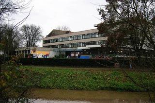 Markgrafen-Realschule