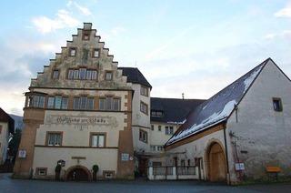 Gasthaus Zehners Stube