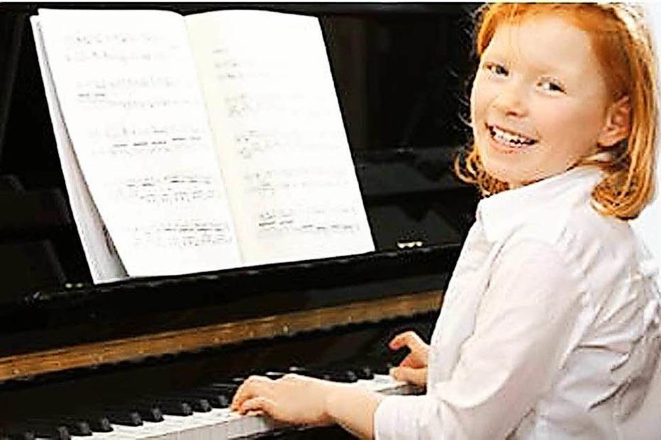 Musikschule S�dschwarzwald - Waldshut-Tiengen