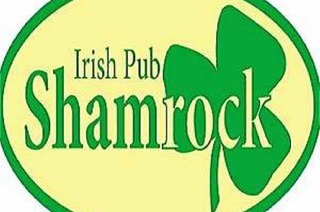 Shamrock Irish Pub