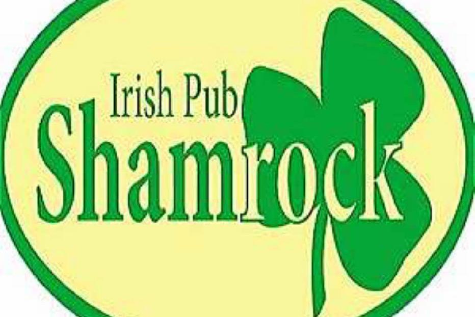 Shamrock Irish Pub - Emmendingen