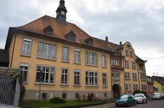 Albertschule