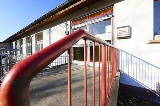 Kinder- und Jugendtreff Waltershofen