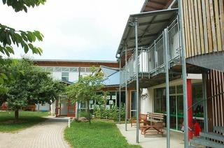 Kindergarten St. Michael (Tunsel)
