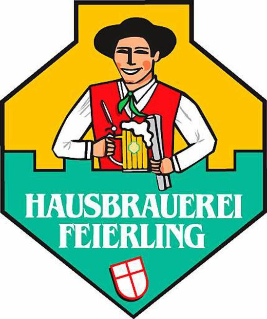 Hausbrauerei Feierling - Freiburg