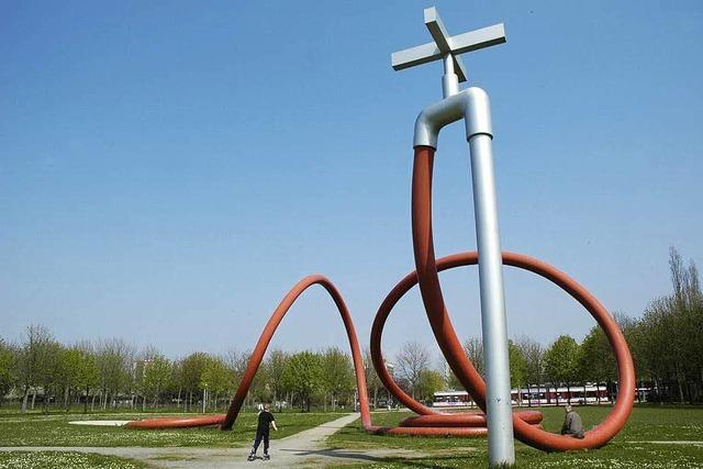 Eschholzpark