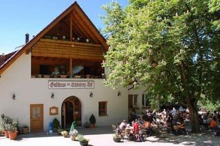 Gasthaus Schönberghof