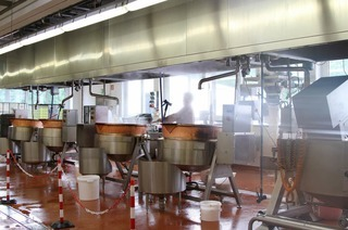 Marmeladenfabrik Faller