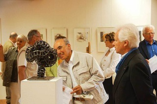 St�dtische Galerie des Kunstvereins